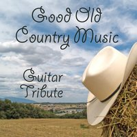 Guitar Tribute to Good Old Country Music — The O'Neill Brothers Group