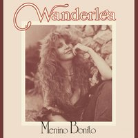 Wanderléa - Single — Wanderlea, Lincoln Olivetti