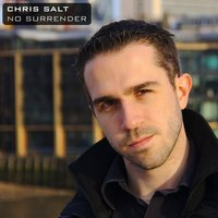 No Surrender — Chris Salt