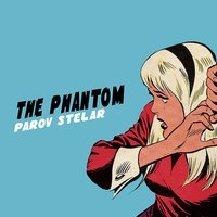 The Phantom — Parov Stelar
