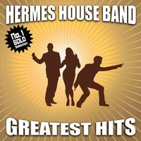 Greatest Hits No.1 Gold Selection — Hermes House Band