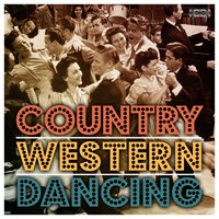 Country Western Dancing — сборник