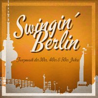Swingin´Berlin, Vol.1 — сборник