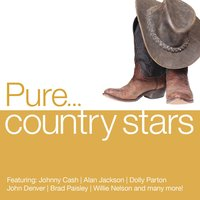 Pure... Country Stars — сборник