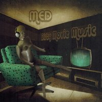 Dirty Movie Music — Med