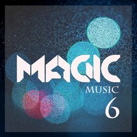 Magic Music, Vol. 6 — сборник
