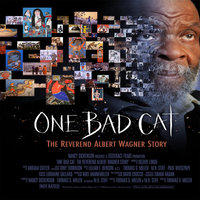 One Bad Cat - The Soundtrack — Miriam Cutler
