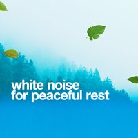 White Noise for Peaceful Rest — White Noise Sleep Aid