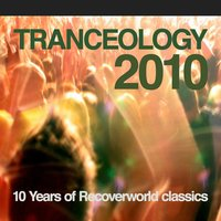 Tranceology 2010 - 10 Years of Recoverworld — сборник
