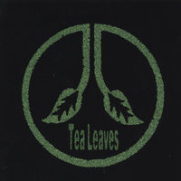 Tea Leaves — Karl Mueller