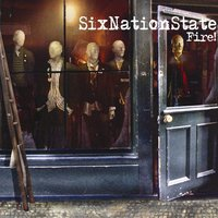 Fire! — SixNationState