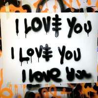 I Love You — Axwell /\ Ingrosso, Kid Ink