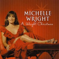 A Wright Christmas — Michelle Wright