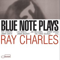 Blue Note Plays Ray Charles — сборник