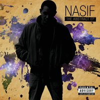 The Abstract — Nasif
