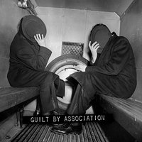 Guilt By Association — сборник