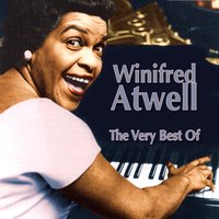 The Very Best Of — Winifred Atwell
