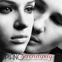 Piano Serendipity — сборник