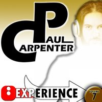 Paul Carpenter Experience, Vol. 7 — сборник