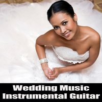 Wedding Music: Instrumental Guitar — The O'Neill Brothers Group