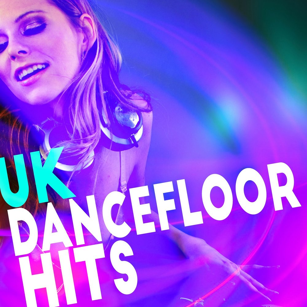 Sweet night ibiza dance party ultimate dance hits for Pop house music