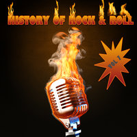 The History of Rock 'n' Roll, Vol. 7 — сборник