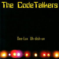 Dee-Lux Uh-dish-un — The Code Talkers