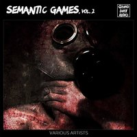 Semantic Games, Vol. 2 — сборник
