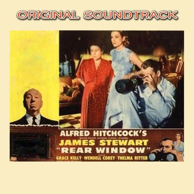 dynamics alfred hitchcock s rear window and psycho