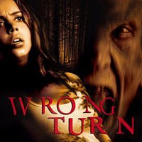 Wrong Turn (Soundtrack from the Motion Picture) — сборник