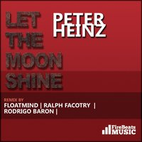 Let the Moon Shine — Peter Heinz