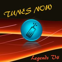 Tunes Now: Legends, Vol. 4 — Toners