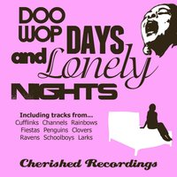 Doo Wop Days and Lonely Nights — сборник