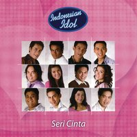 Indonesian Greatets Love Songs — Indonesian Idol