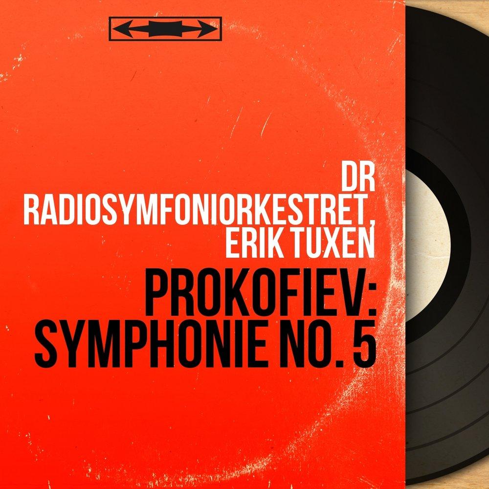 dr radiosymfoniorkestret
