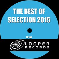 The Best of Selection 2015 — сборник
