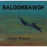 Baloombawop — Donna Williams