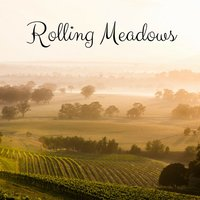 Rolling Meadows — Rain Sounds