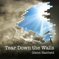 Tear Down the Walls — Glenn Hadfield