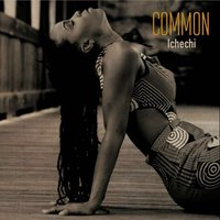 In Common — Ichechi