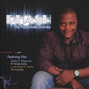 Phash - Hosi