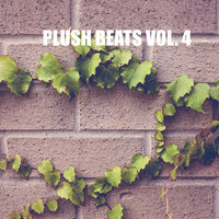 Plush Beats Vol. 4 — Frank Envoy