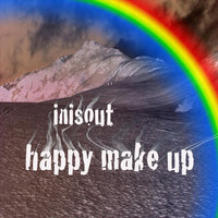 Happy Make Up — Inisout