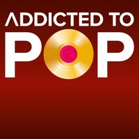 Addicted to Pop — сборник