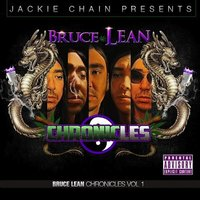 Bruce Lean Chronicles — Jackie Chain