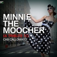 Minnie the Moocher (A Tribute to Cab Calloway) — Ameritz Tribute Standards