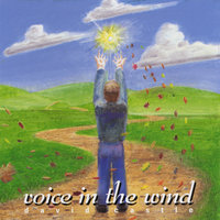 Voice in the Wind — David Castle