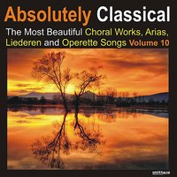 Absolutely Classical Choral, Vol. 10 — сборник