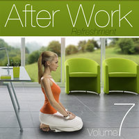 After Work Refreshment Vol.7 — сборник