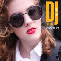DJ Central - The Hits, Vol. 15 — сборник